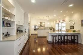 Design Your Own Queenslander Home Dj Buckley Builders Toowoomba Queenslander Traditional U0026 Modern