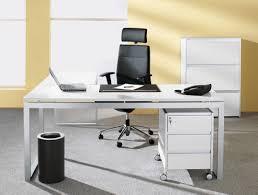 bureau 60 cm 26 mignon image bureau 60 cm inspiration maison cuisine salle de