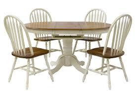 ardmore 5 piece extending dining set shop at harvey norman ireland