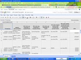 templates for numbers mac budget spreadsheet example template mac personal for bslwater