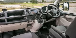 volkswagen kombi interior vw transporter internal dimensions t mutivan interior dimension