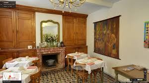 chambre d hote canet en roussillon visites virtuelles hôtel comkit agence web 66