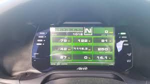 lexus v8 conversion south africa porsche 911 gt3 gets v8 engine swap motoringuru com au