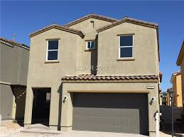 new homes for sale in las vegas under 200k ballenvegas com 2017