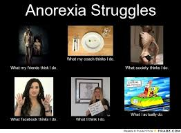 Anorexia Meme - anorexia memes page 228 anorexia discussions forums and