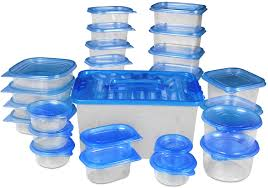 Cheap Water Storage Containers ᐅ Best Food Storage Containers Reviews Compare Now