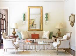 home interiors kennesaw photo of atlanta home designers kennesaw ga united states bailey