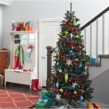 clearance up to 75 pre lit 7 5 tree 250 a