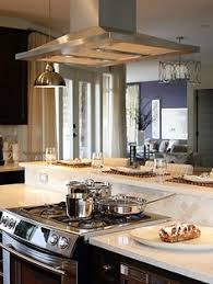 stove in island kitchens kitchen island with cooktop 25 inspired ideas for kitchen island