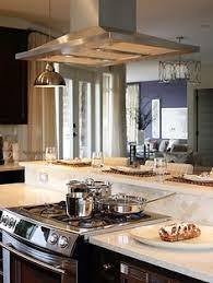 stove in island kitchens 100 stove island kitchen best 25 island vent ideas on