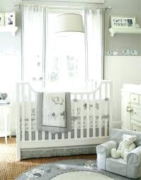 chambre bebe gris blanc chambre bebe gris et blanc chambre bebe gris et blanc chambre de
