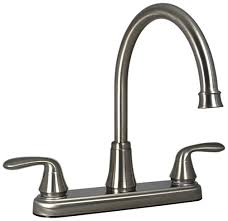 kitchen faucet not working kitchen faucet not working rv kitchen faucet not working 2