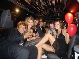 party bus prom salem limo service salem party bus salem wine tours