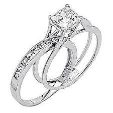 ebay rings wedding images White gold wedding rings ebay JPG