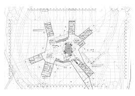 Open Plan Floor Plans Australia by Beach House Floor Plan Lcxzz Cool Plans Home Site Free Krokettk
