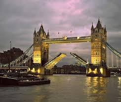 spectacular bridges around the world travel leisure