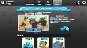 hill climb racing monster truck new special offer for hill climb racing 2 bundle album on imgur