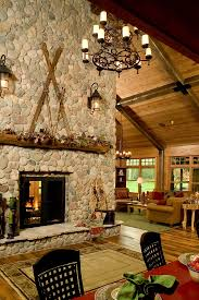 95 best masonry and freestanding fireplaces images on pinterest