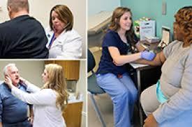 uab of nursing news uab of nursing awarded