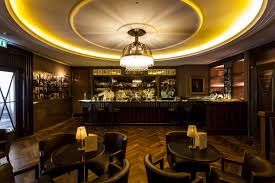 martini bar furniture the best martini bars in london time out london