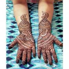 talented henna tattoo artists in peterborough on gigsalad