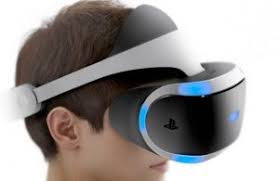 best buy black friday playstation vr deals playstation vr vs oculus rift which is better trusted reviews