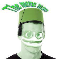 The Meme Machine - my spirit animal by the meme machine on deviantart