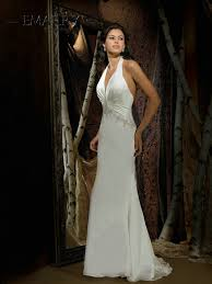mermaid style wedding dresses wedding dresses dressesss
