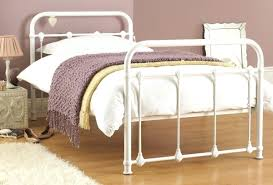 Used Bed Frames For Sale Size Bed Frames For Sale S Used King Frame Singapore Beds