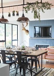 Ella Dining Room And Bar House Rules 2017 Tas House Reveal Home Beautiful Magazine Australia