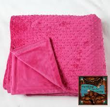 light pink throw blanket pink throw rugs roselawnlutheran