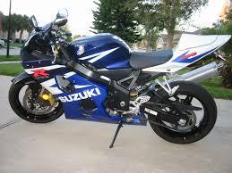 2004 gsxr 600 oviedo fl sportbikes net