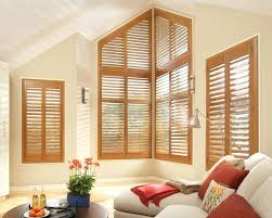 Blinds Shutters And More Window Blinds Window Shutter Blinds Explore Bay Decor And More