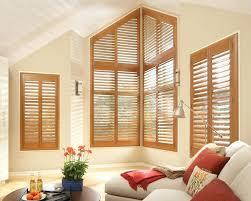 Cost Of Wooden Blinds Window Blinds Window Shutter Blinds Shutters Bay Cost Window