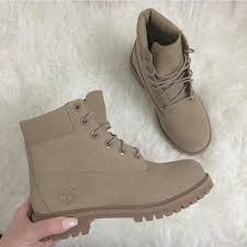 buy womens timberland boots canada the 25 best timberland ideas on