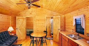 log home interior walls log cabin siding interior walls log cabins pennsylvania maryland