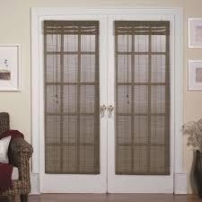 Horizontal Patio Door Blinds by Patio Doors Sliding Door Blinds Kitchen Wood Look Patio Vertical