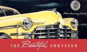 1949 chrysler dodge imperial and plymouth paint charts and color