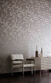 Interior Design Wallpapers 10 Best Anthology By Zoffany Images On Pinterest Harlequin