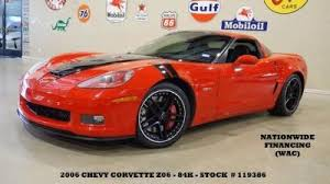 corvette c3 zr1 used chevrolet corvette for sale near me cars com