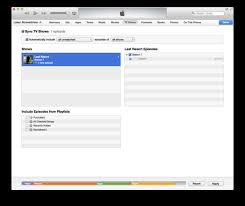 curriculum vitae format doc download itunes how to sync your iphone and ipad using itunes macworld