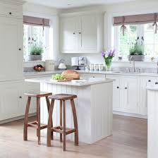 kitchen magnificent leather bar stools kitchen island with
