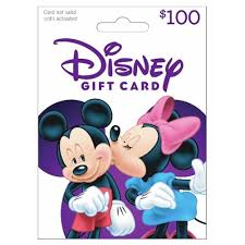 Save Money On Disney World Tips U0026 Tricks To Save Money On Walt Disney World Tickets The