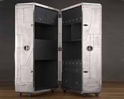 blackhawk secretary trunk decoholic blackhawk secretary trunk home office 3