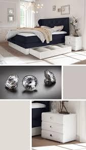 Schlafzimmer Gestalten Boxspringbett Die Besten 25 Königliches Schlafzimmer Ideen Auf Pinterest