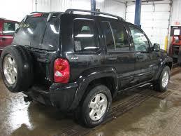 jeep liberty transmission module 2002 jeep liberty transmission module 20145511