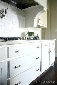 kitchen cabinets hardware ideas kitchen hardware ideas fascinating