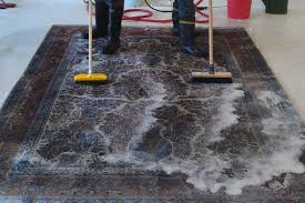 Clean Area Rugs Area Rug Cleaning Wellington Lake Worth Palm Fl