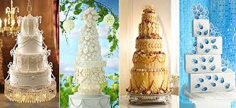 wedding cake kate middleton four cakes for kate middleton and prince william s wedding