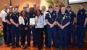 Home Depot Ellenwood Ga Phone Henry County Board Of Commissioners L Home